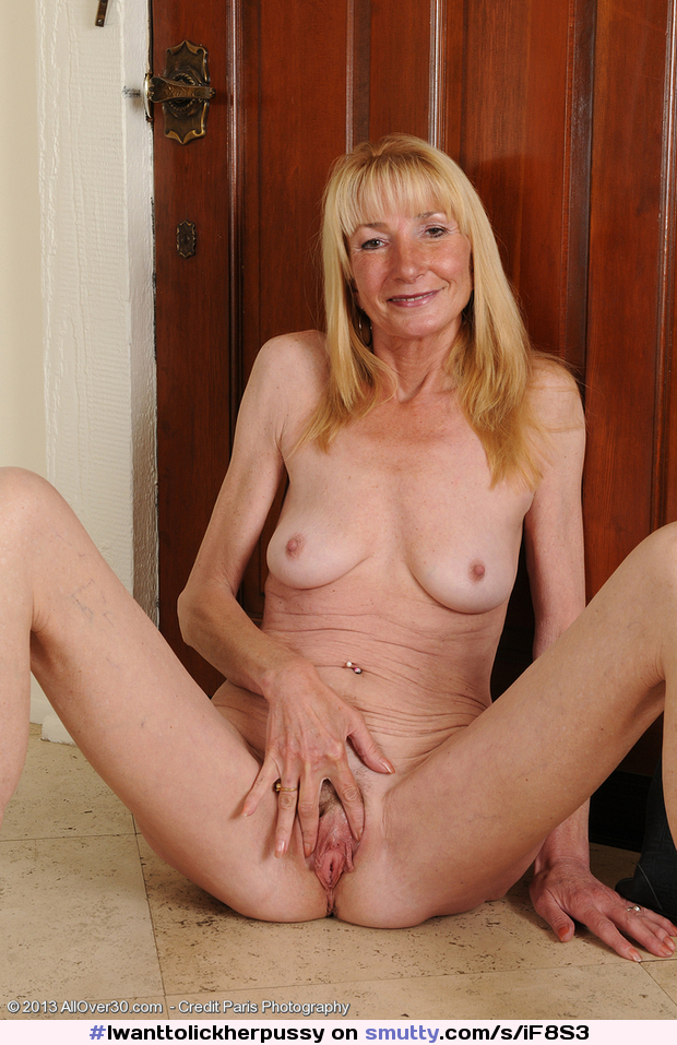 mom knows how to ride cock
