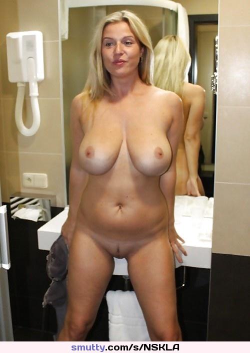 perfectgirl net porn