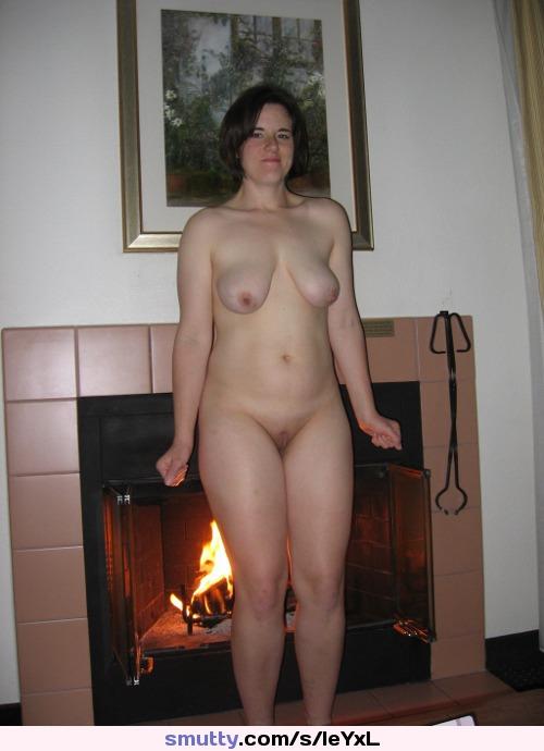 sexy hot arab porn