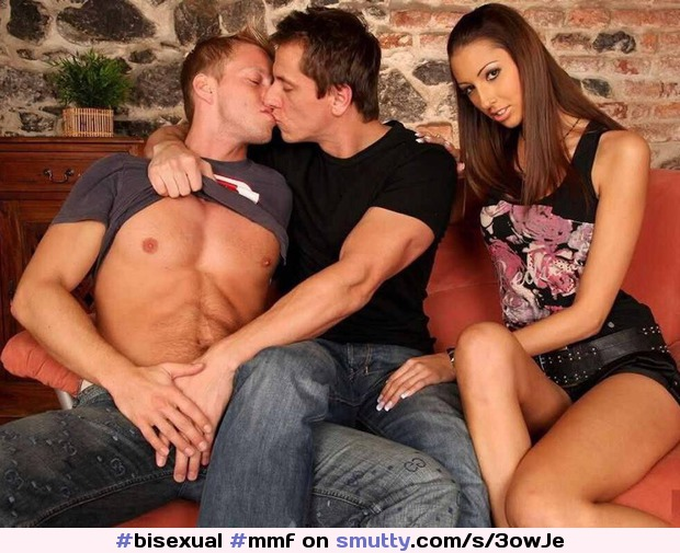 Mfm bisexual activity